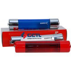Automatic BONPET fire Extinguisher