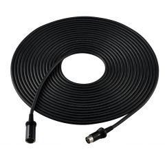 TOA Conference System's YR-780-10M Extension Cord
