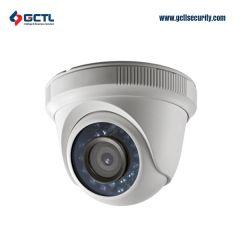 AH1302  960P AHD Outdoor IR Dome Camera