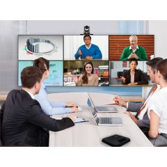 Video Conferencing system Importer in Bangladesh