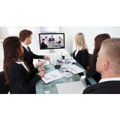 video conferencing System in Bangladesh