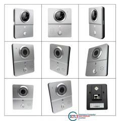 video intercom system in bangladesh