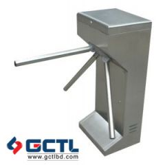 WEJOIN WJTS122M manual turnstile for access control