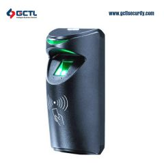 Zkteco Biometric Fingerprint Reader