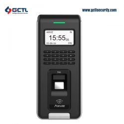 ANVIZ T60 Biometric Fingerprint RFID Access Control Machine