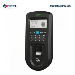 ANVIZ VF-30 Biometric Fingerprint RFID Access Control Device