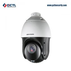 HIKVISION DS-2AE4123TI/4223TI-D 1.3MP FullHD CCTV PTZ Dome Camera