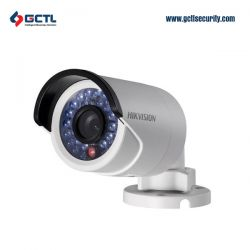 HIKVISION DS-2CE16D0T-IR 2MP Day Night CCTV Camera
