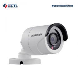 HIKVISION DS-2CE16D5T-IR Bullet HD1080P CCTV Camera