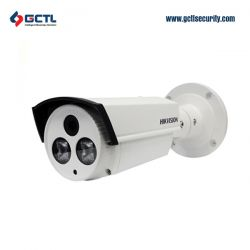 HIKVISION DS-2CE16D5T-IT5 2MP FullHD IR Bullet CCTV Camera