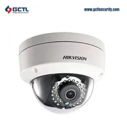 HIKVISION DS-2CE56C0T-IR HD Indoor CCTV Camera