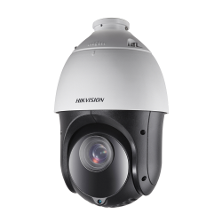 HIKVISION Turbo IR PTZ Dome Camera in bangladesh
