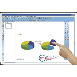 interactive whiteboard price