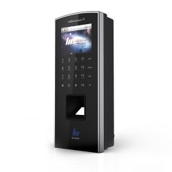 Nitgen eNBioAccess-T3 Fingerprint Attendance Machine