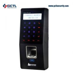 Nitgen fingerprint attendance machine in bangladesh