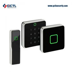 RFID External Access Reader