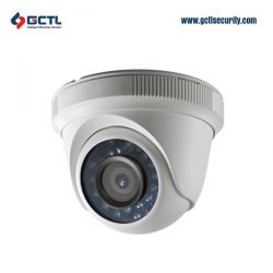Varito CCTV Camera for Home and Shop
