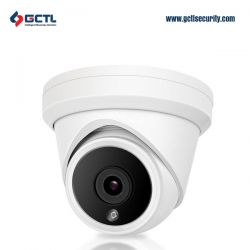 Varito CCTV Camera Price in Bangladesh