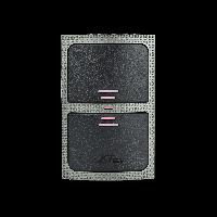ZKTTeco KR-500E Wiegand Card Exit Reader