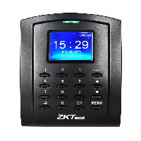 ZKTeco SC105 RFID Access Control  system