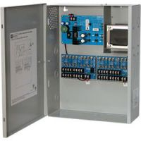 CCTV CENTRAL POWER SUPPLY (30AMP)
