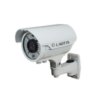 Varito Dome HD CCTV Camera Solutions