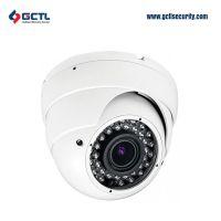 Varito CCTV Camera Installation Service Company in bd