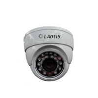 Varito FullHD CCTV Camera Solutions