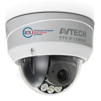 AVTECH AVM542 CCTV Security Camera In Bangladesh