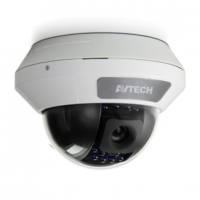 AVTECH AVT-420AP HD CCTV Dome Camera in Bangladesh