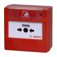Bosch Addressable Manual Call Point with built in two isolator