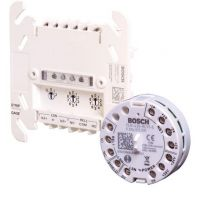 Bosch Addressable Output Interface Modules