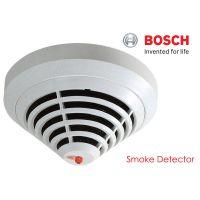 Bosch  FCP- O320 Conventional  Smoke Detector
