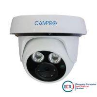 Campro CB-IX130A Dome CCTV surveillance Camera
