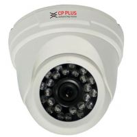 CP PLUS CP-QAC-DC72L2H2 Dome CCTV Camera Price in Bangladesh