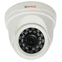 CP-PLUS cctv camera company in bangladesh