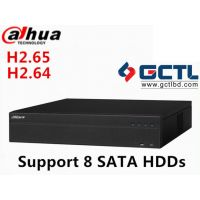 Dahua 64 Channel PoE Pro Network Video Recorder