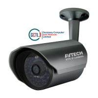Avtech AVM-2451 F38 HD CCTV Camera