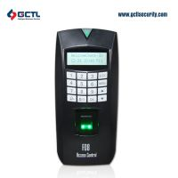 Granding F08 Fingerprint Access Control Time Attendance Device