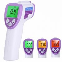 Varito V-1244 IR Non-Contact Infrared Thermometer