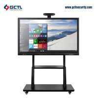 Smart interactive touch screen panel Supplier in Bangladesh