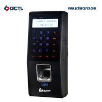 Nitgen fingerprint attendance machine in bangladesh