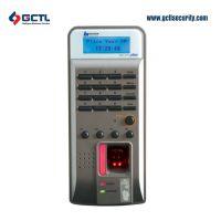 Nitgen NAC 2500 Plus fingerprint biometric access control system