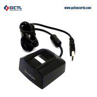 SecuGen Fingerprint Biometric SIM Registration reader