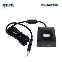 SecuGen Hamster Pro20 Fingerprint Mobile Banking Scanner