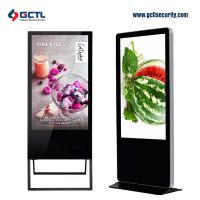 Signage Display Price in Bangladesh