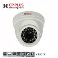 CP-PLUS CP-QAC-DC92L2H2 920TVL NIGHT VISION CCTV CAMERA