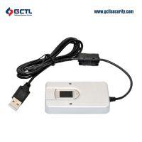 USB Fingerprint Scanner for agent banking