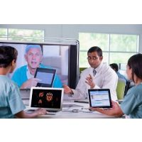 Best Video Conference Solutions