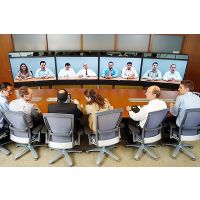 Video Conferencing in Bangladesh